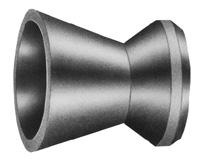 4.5 mm (.177 in) match air gun pellet